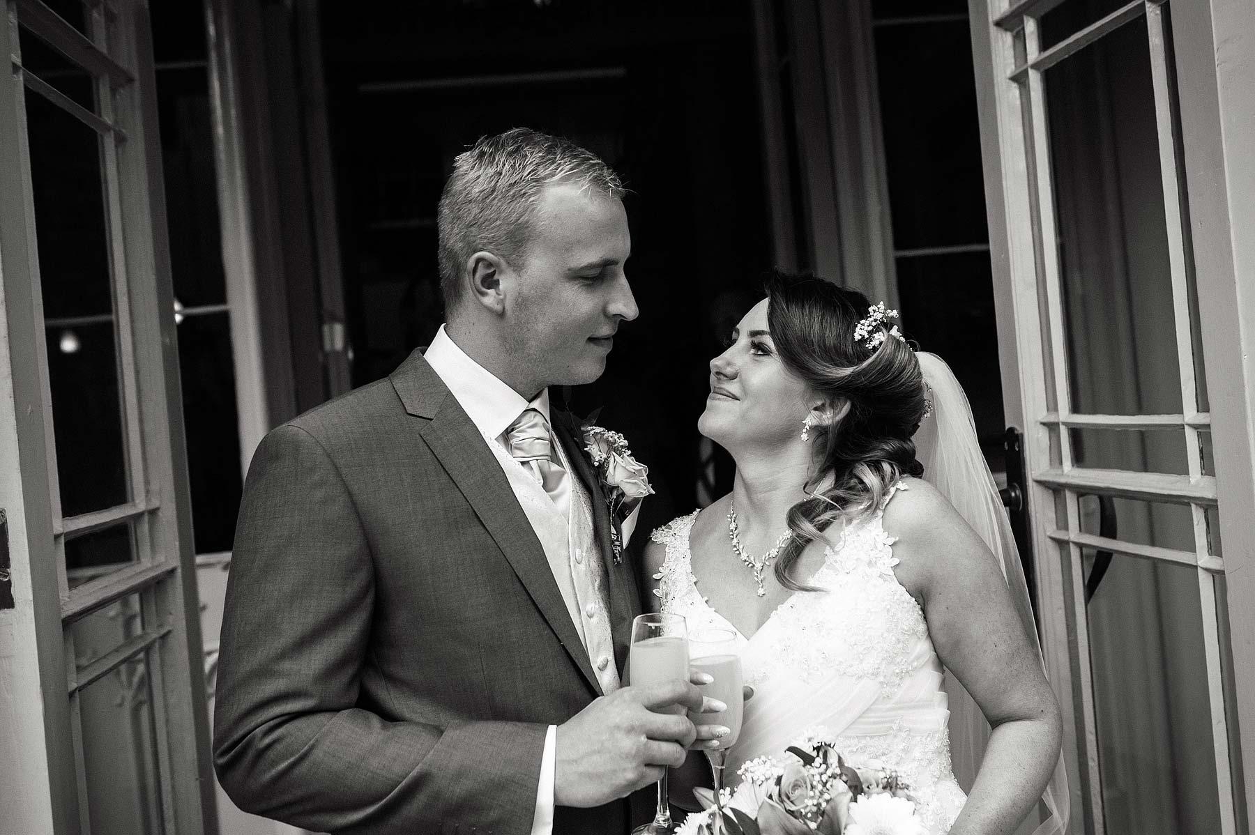 hawkesyard-estate-wedding-photographers-rugeley-047