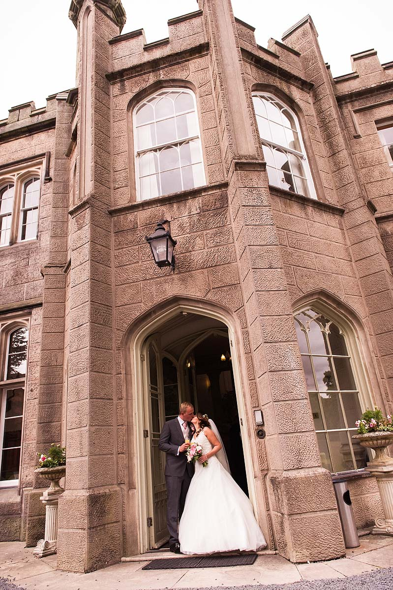 hawkesyard-estate-wedding-photographers-rugeley-049