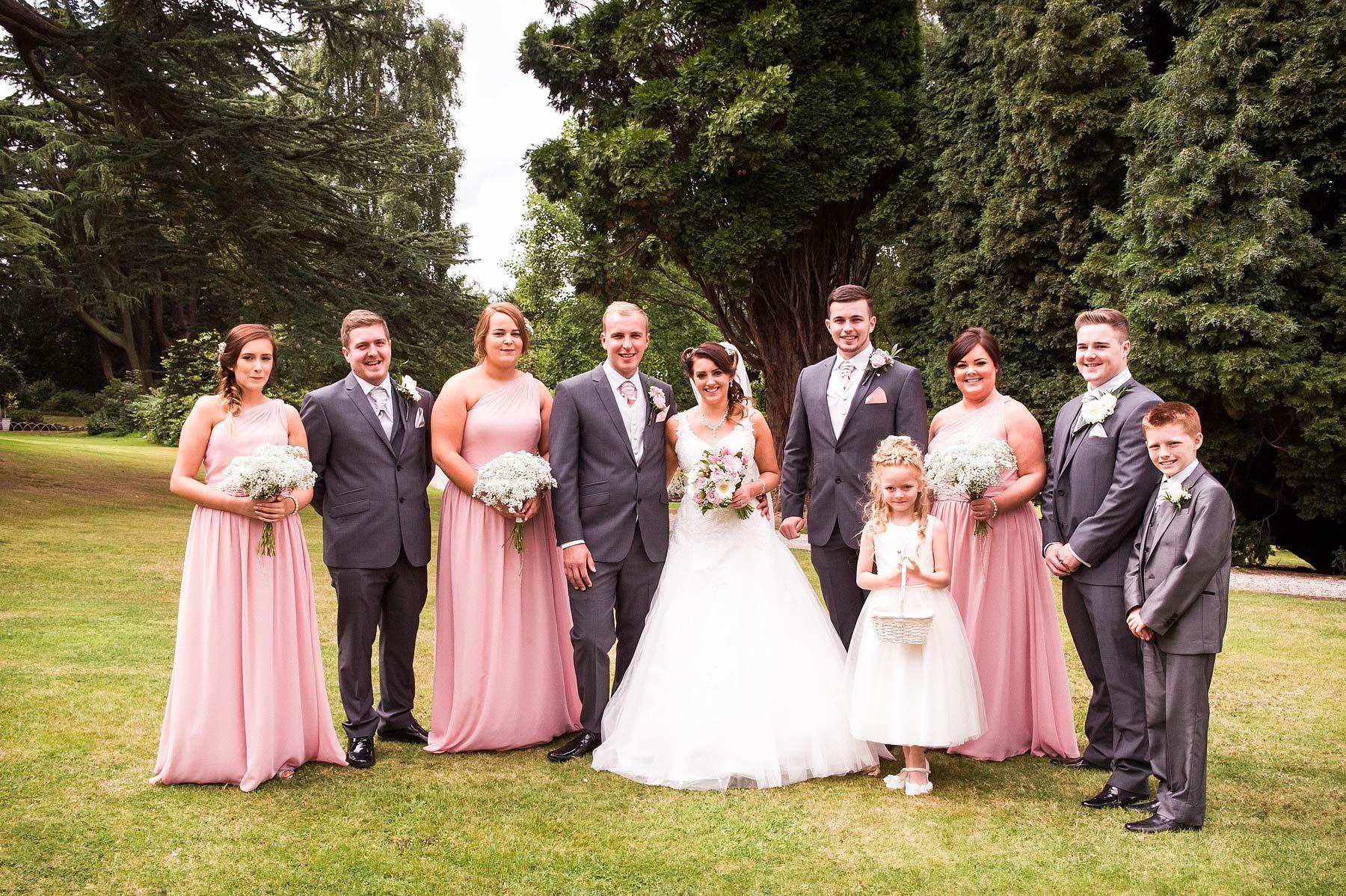 hawkesyard-estate-wedding-photographers-rugeley-051