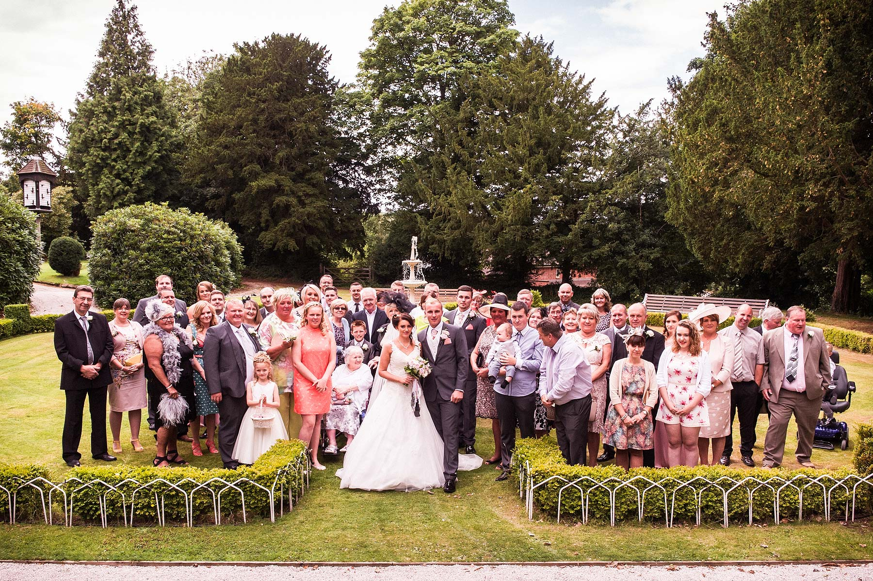 hawkesyard-estate-wedding-photographers-rugeley-054