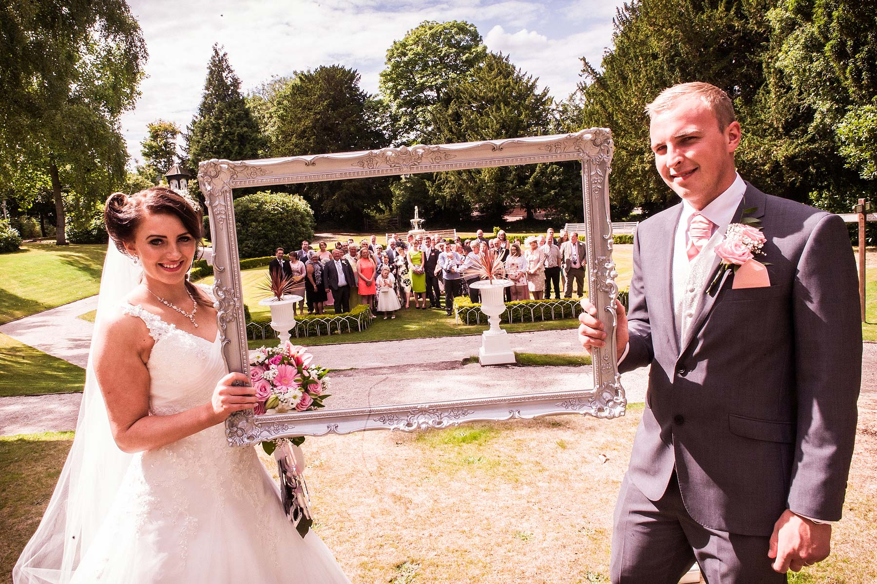 hawkesyard-estate-wedding-photographers-rugeley-055
