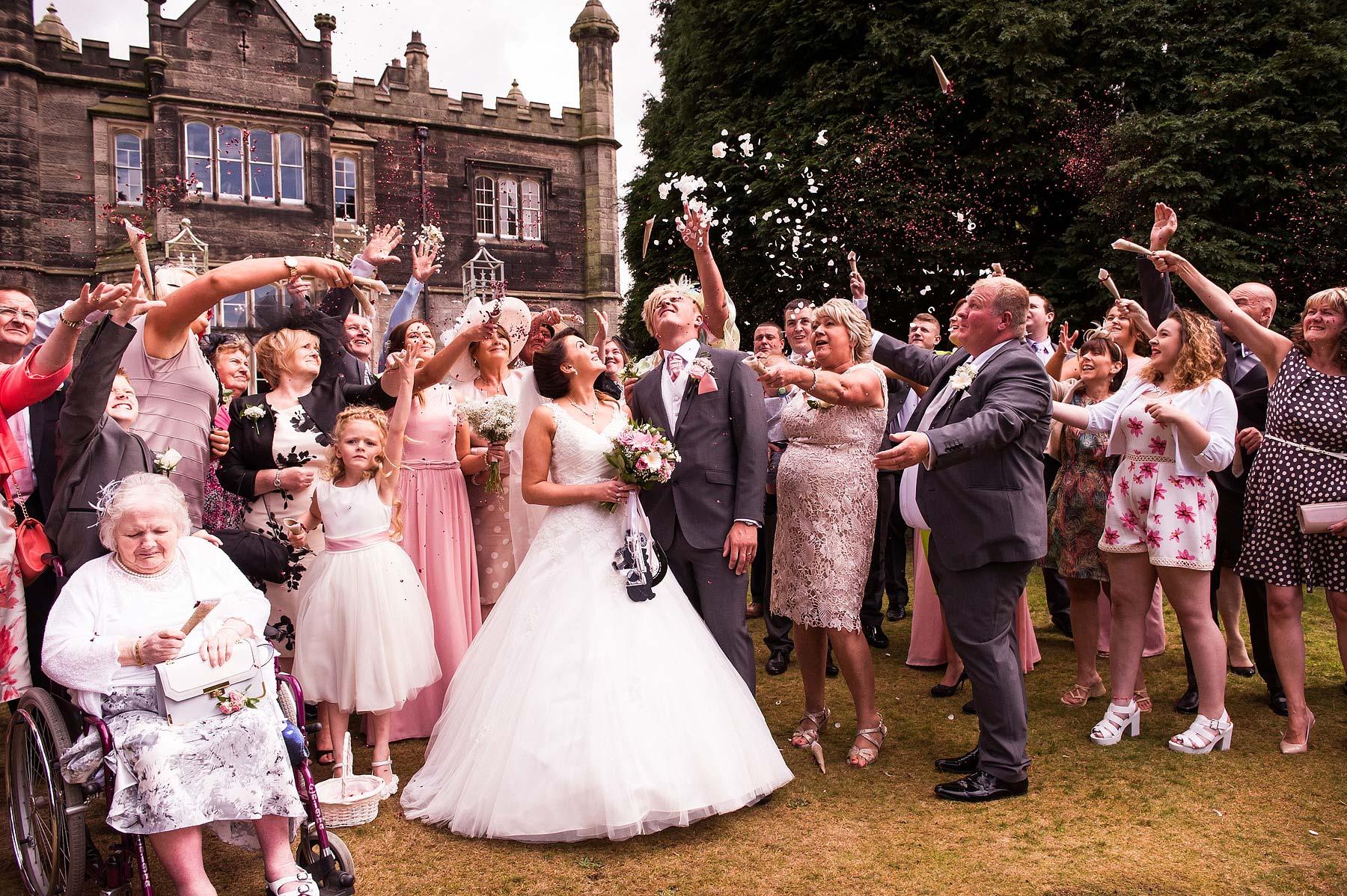 hawkesyard-estate-wedding-photographers-rugeley-056