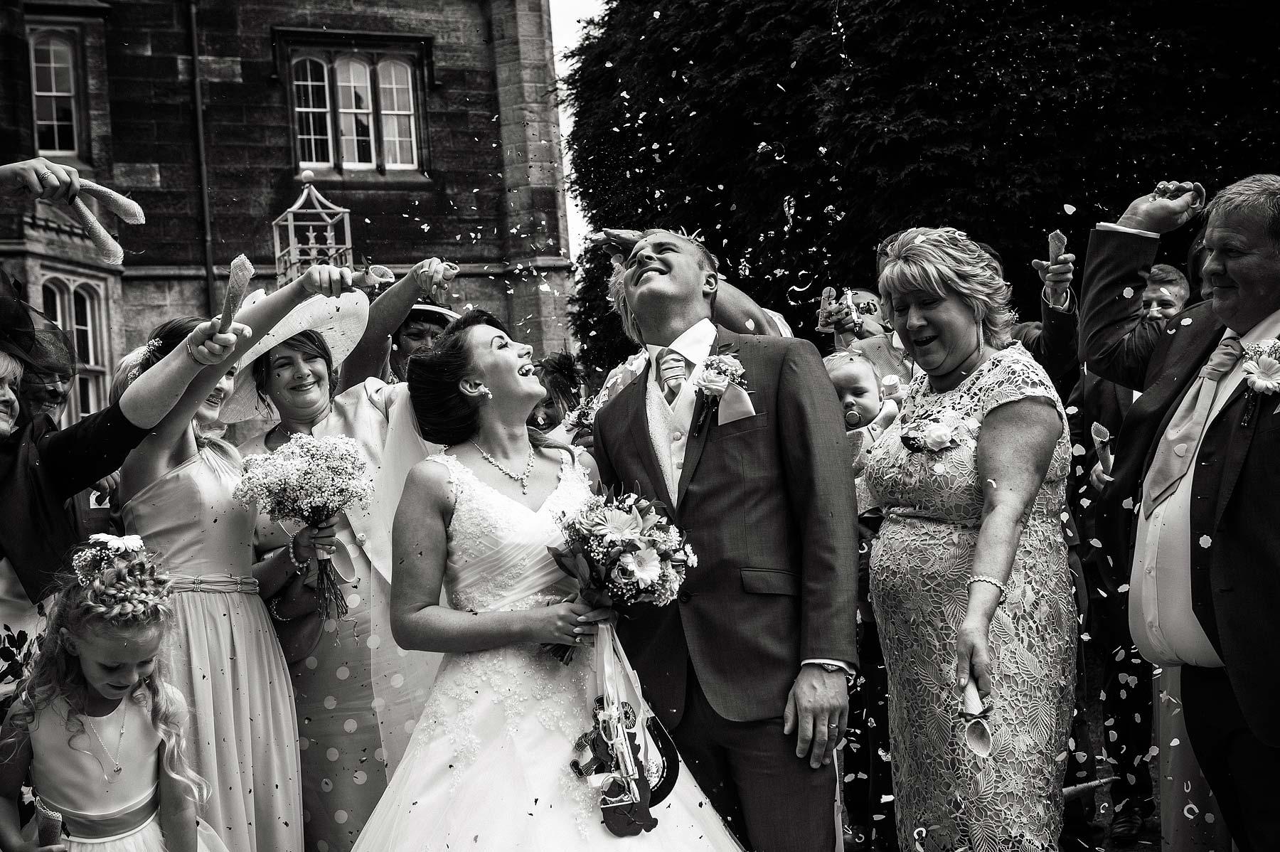 hawkesyard-estate-wedding-photographers-rugeley-057