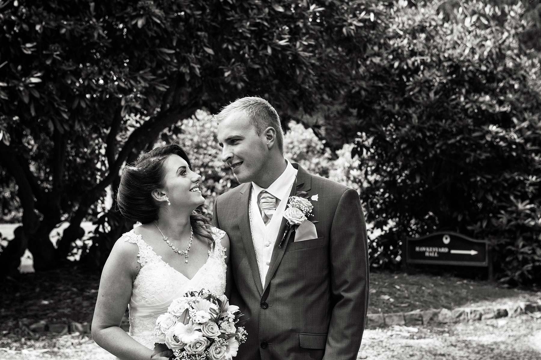 hawkesyard-estate-wedding-photographers-rugeley-060