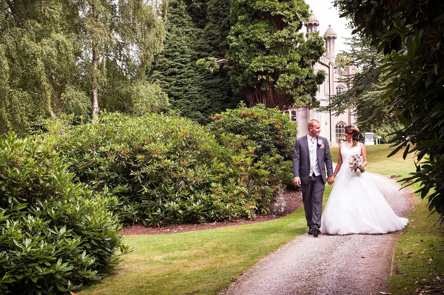 hawkesyard-estate-wedding-photographers-rugeley-066