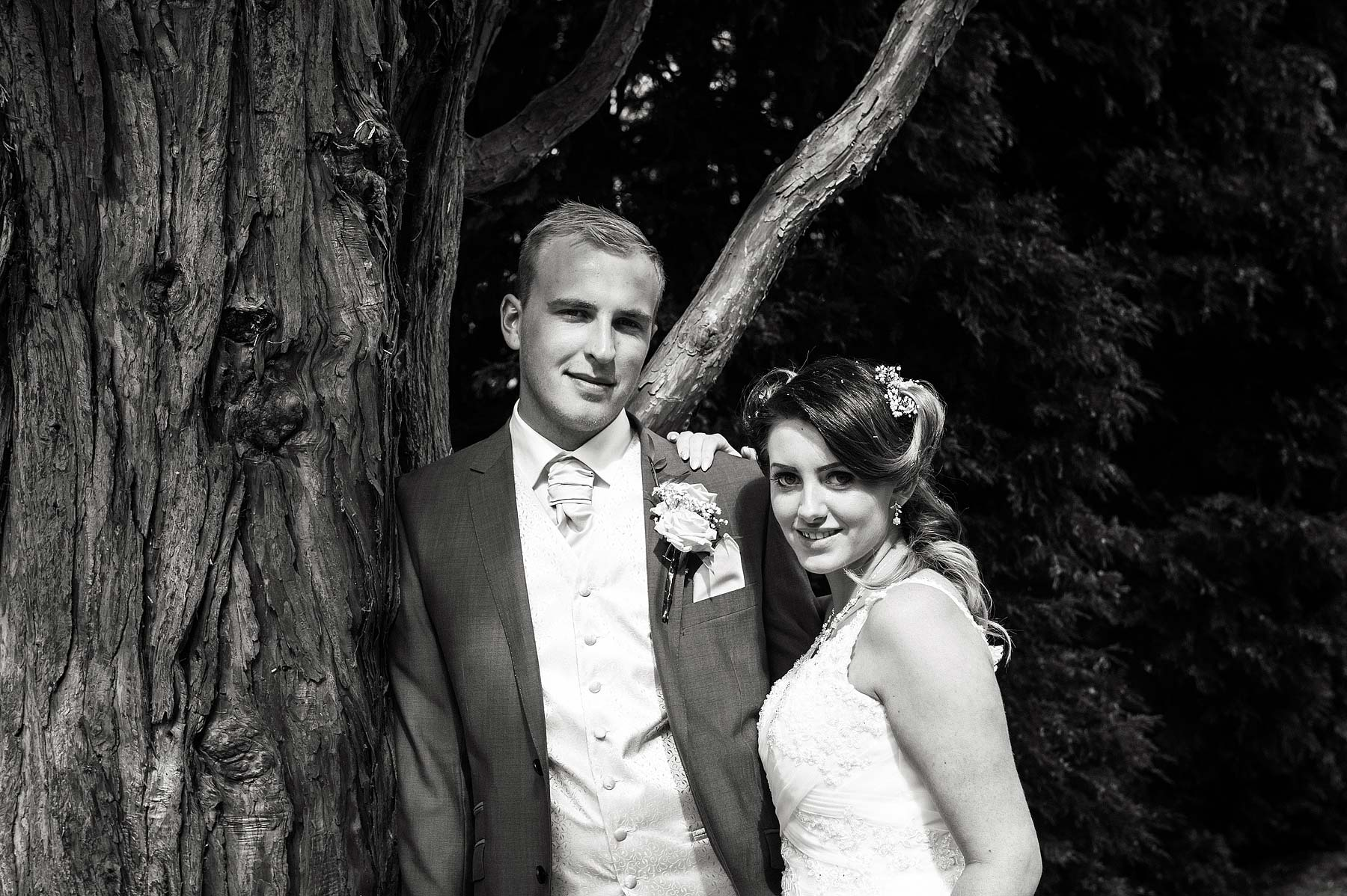 hawkesyard-estate-wedding-photographers-rugeley-068