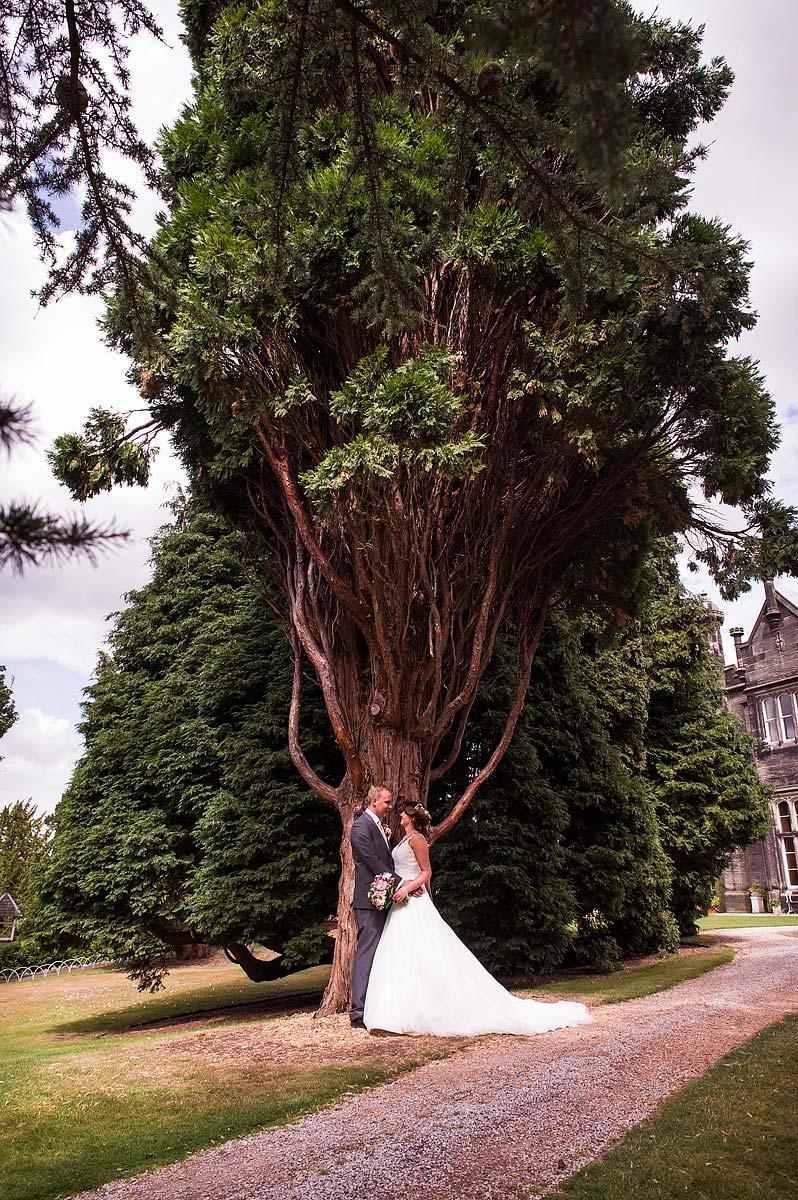 hawkesyard-estate-wedding-photographers-rugeley-069