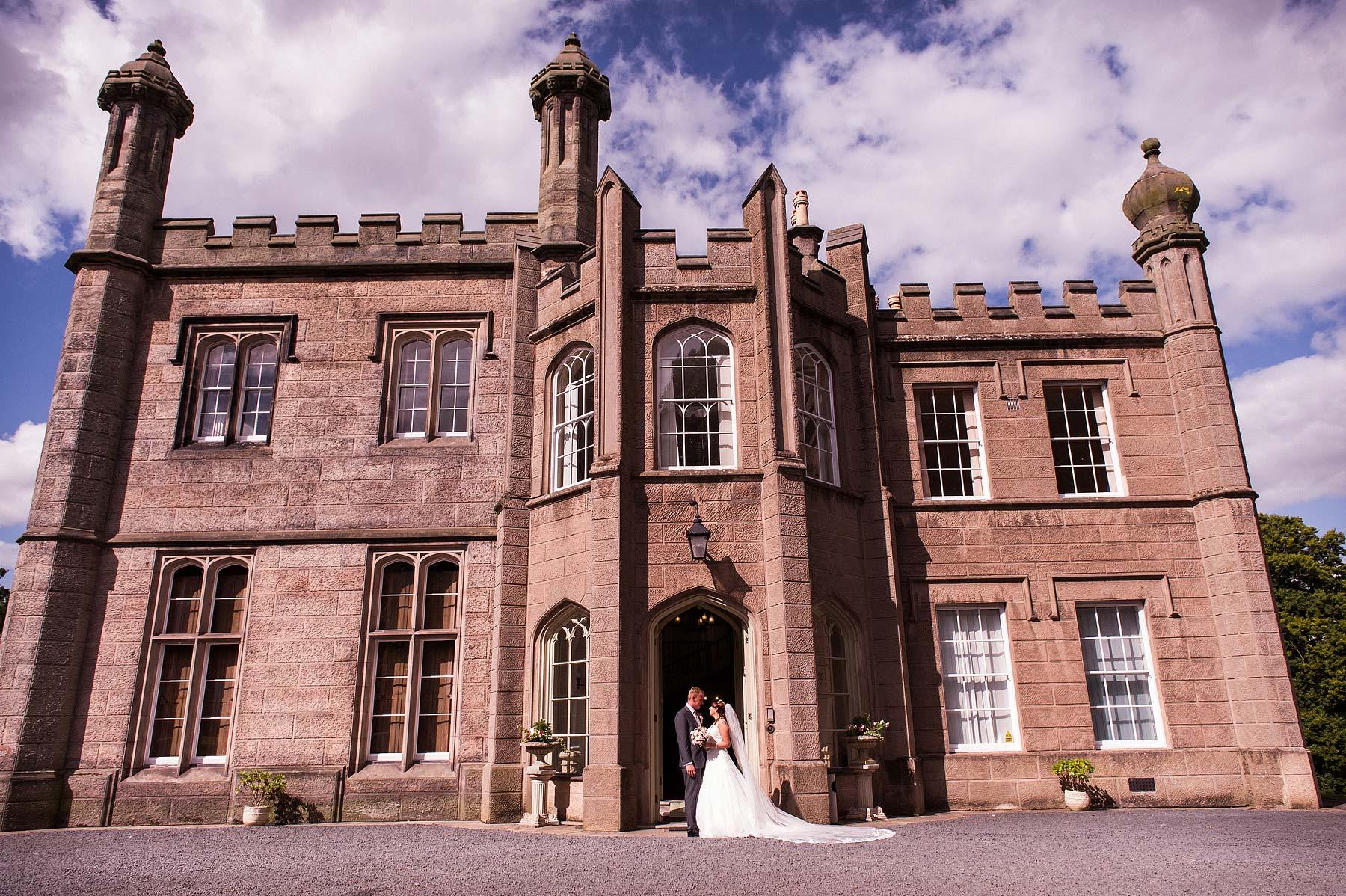 hawkesyard-estate-wedding-photographers-rugeley-071