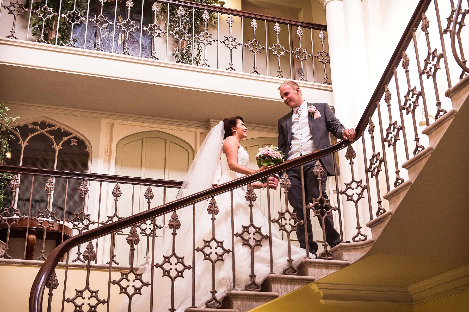 hawkesyard-estate-wedding-photographers-rugeley-073