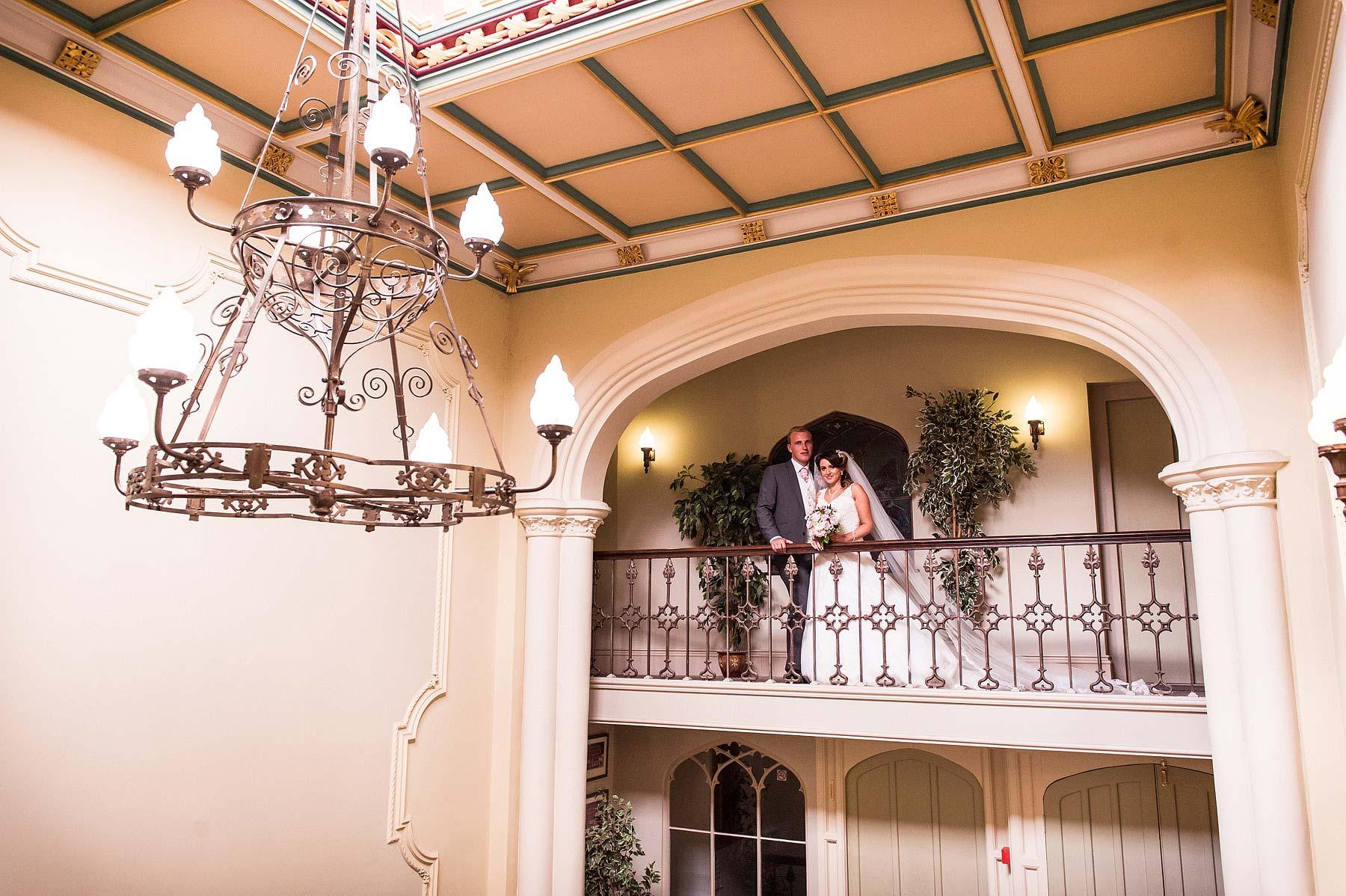 hawkesyard-estate-wedding-photographers-rugeley-074