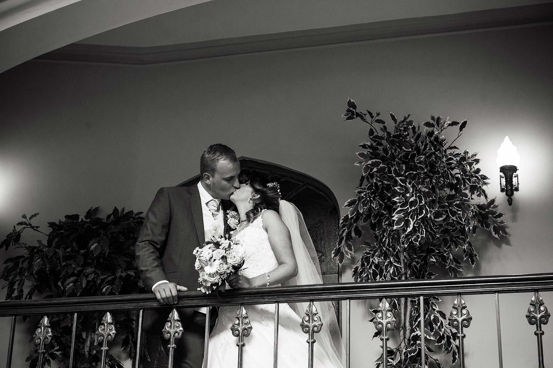 hawkesyard-estate-wedding-photographers-rugeley-075