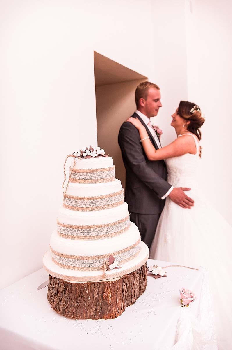 hawkesyard-estate-wedding-photographers-rugeley-078