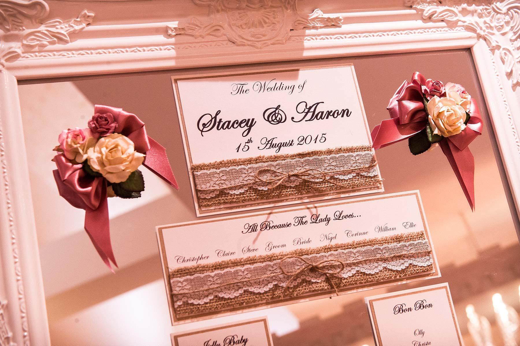 hawkesyard-estate-wedding-photographers-rugeley-080