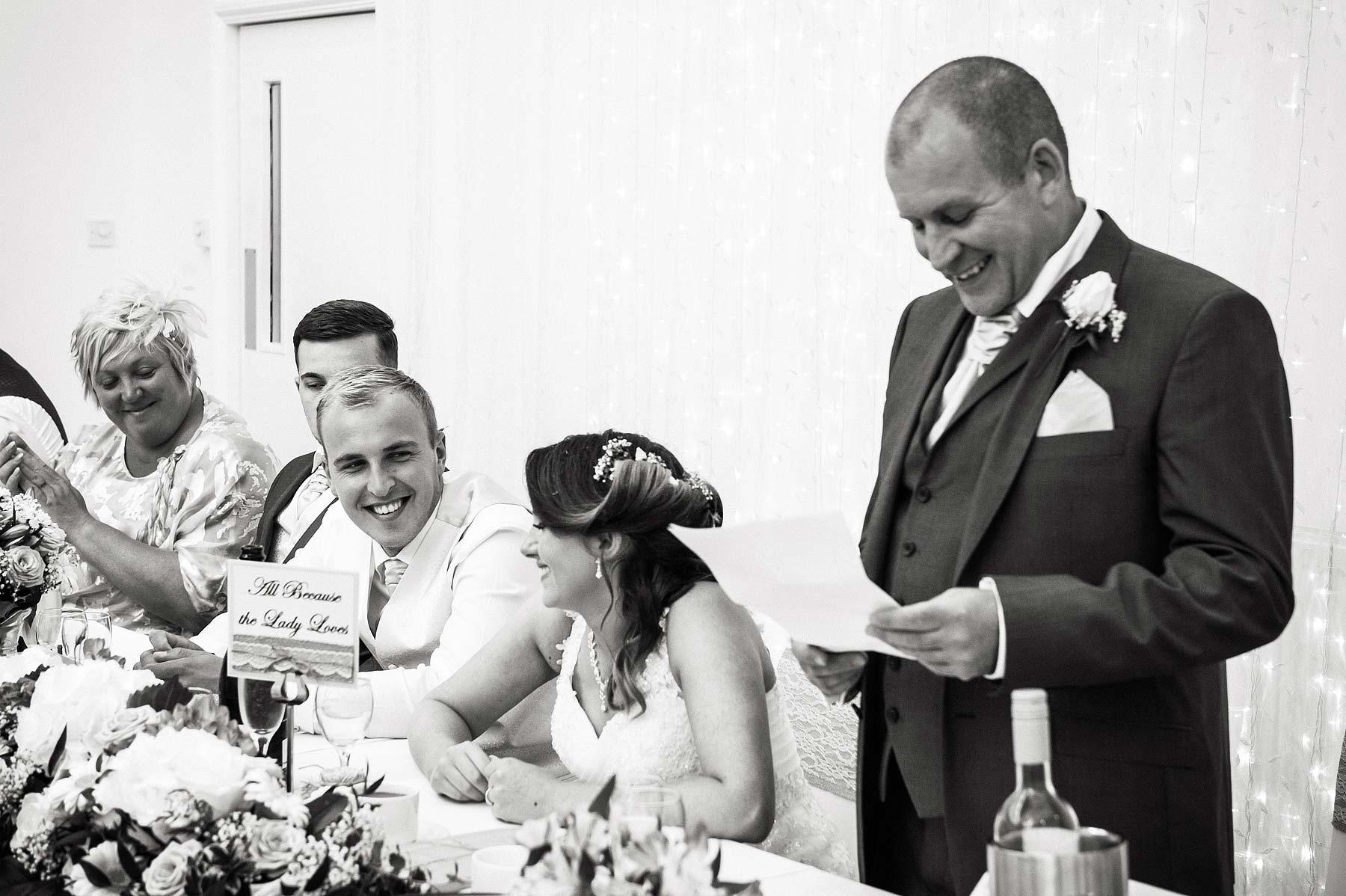 hawkesyard-estate-wedding-photographers-rugeley-081
