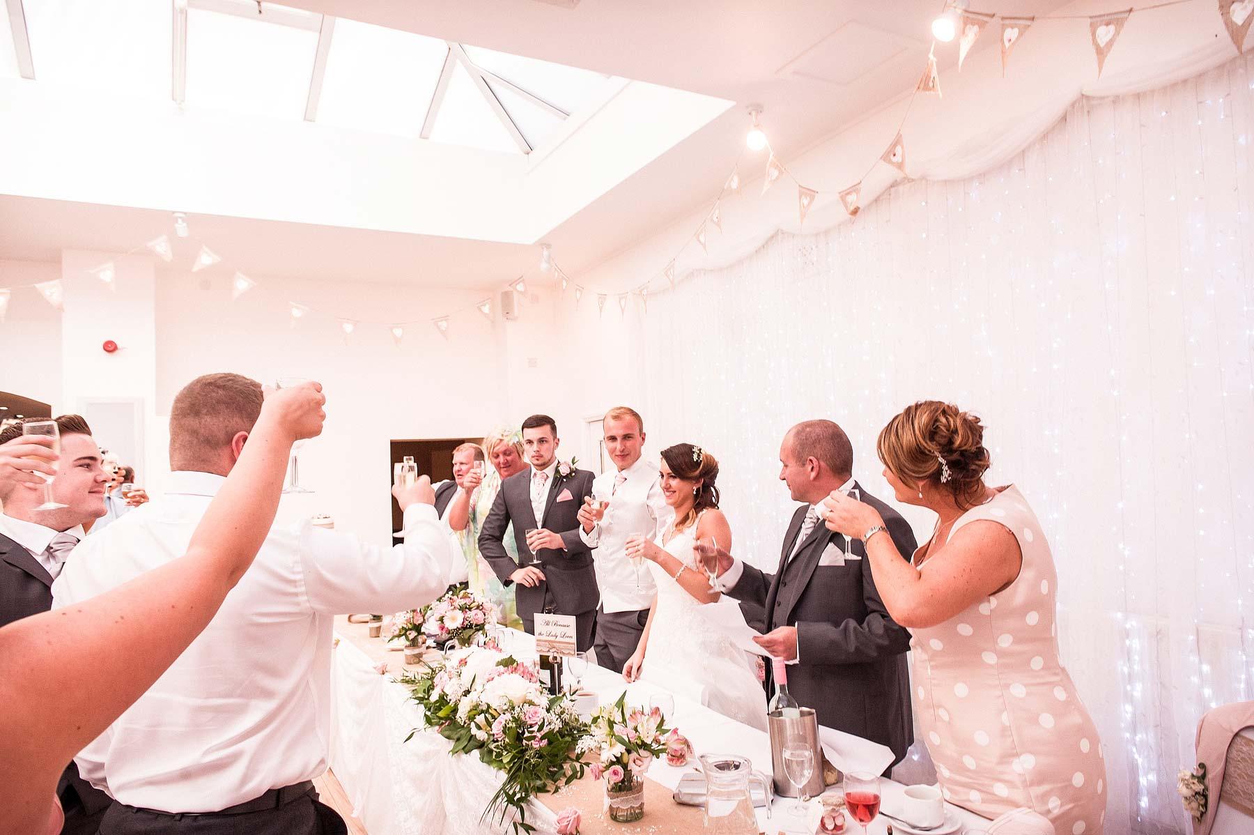 hawkesyard-estate-wedding-photographers-rugeley-083
