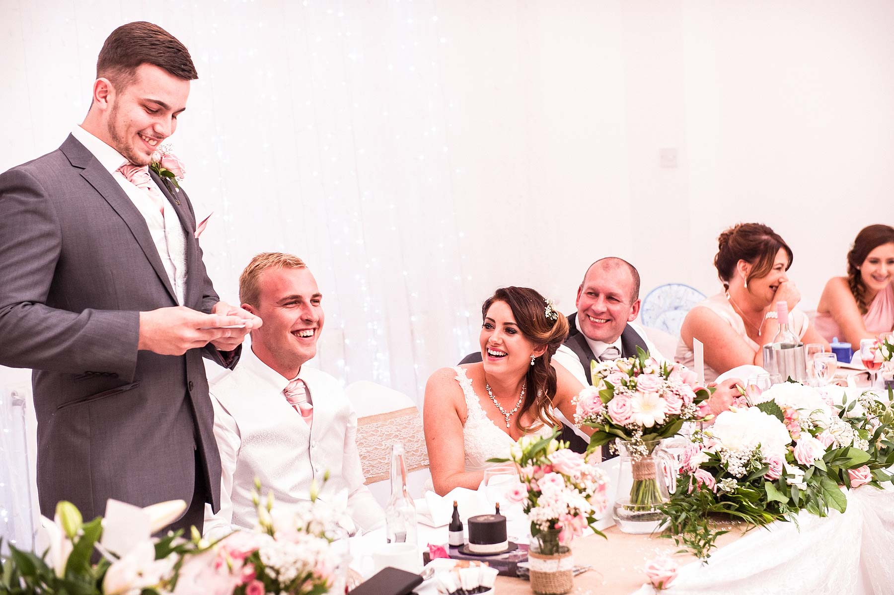hawkesyard-estate-wedding-photographers-rugeley-087