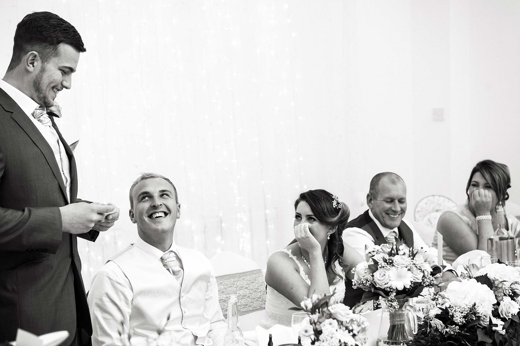 hawkesyard-estate-wedding-photographers-rugeley-088