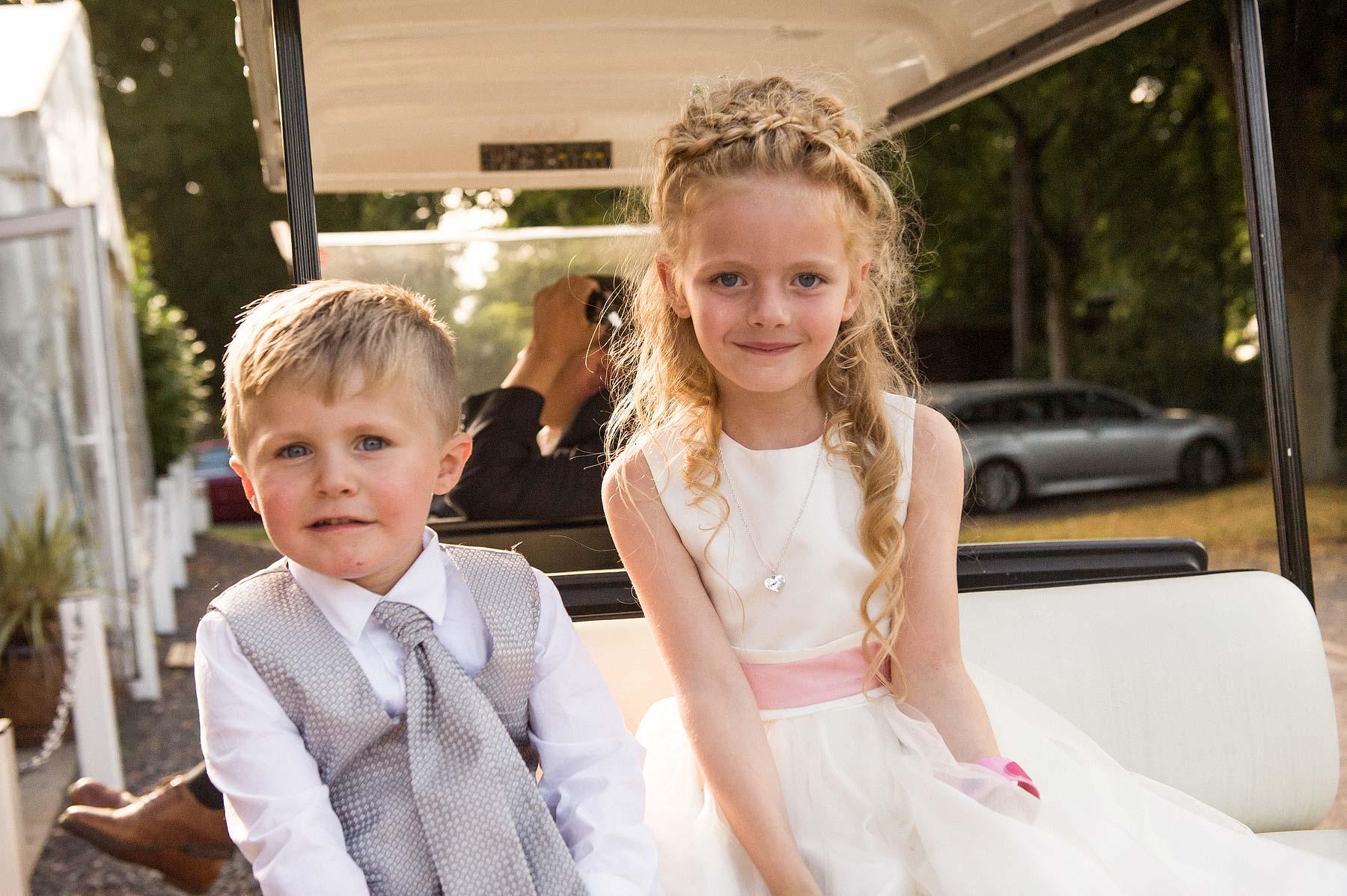 hawkesyard-estate-wedding-photographers-rugeley-089