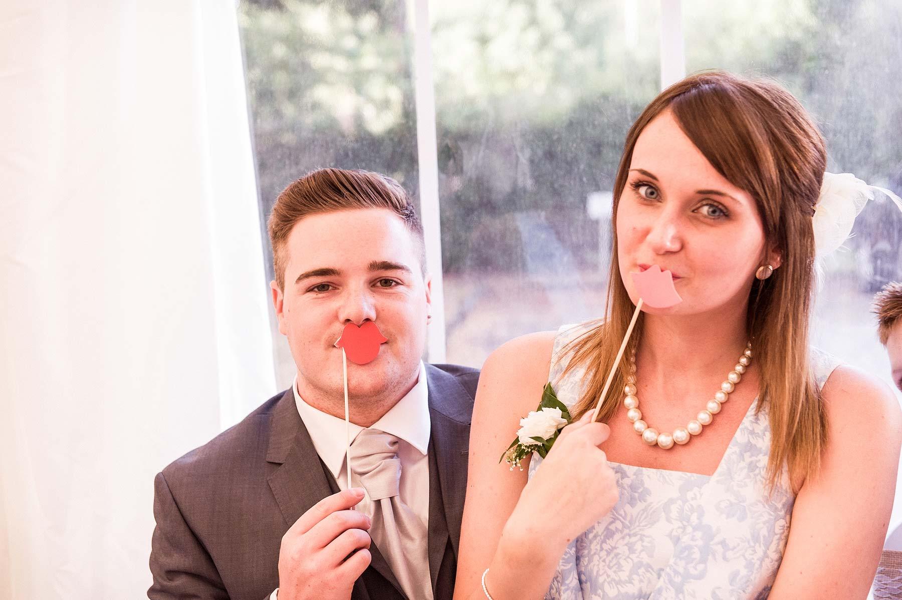 hawkesyard-estate-wedding-photographers-rugeley-094