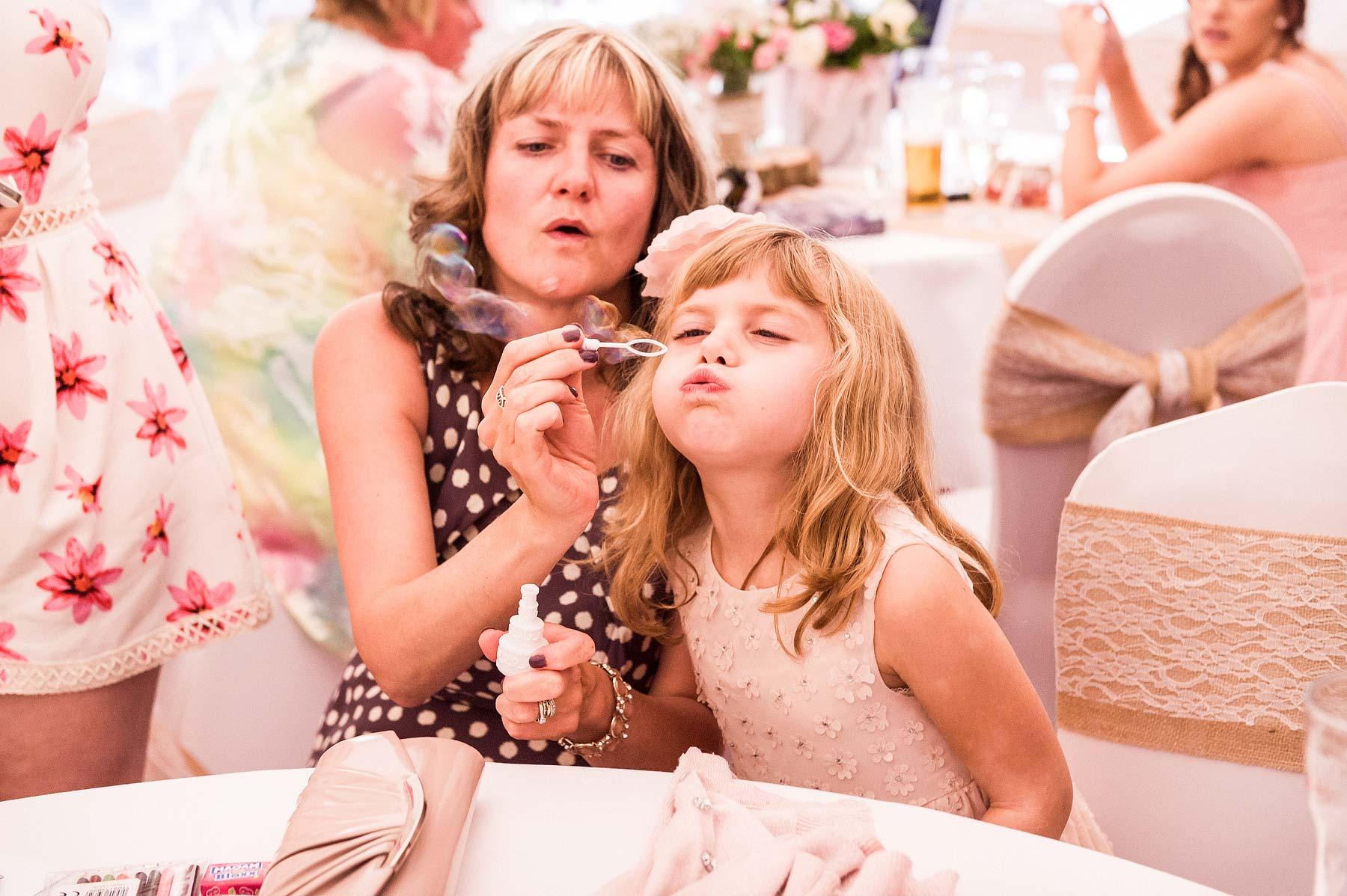 hawkesyard-estate-wedding-photographers-rugeley-095