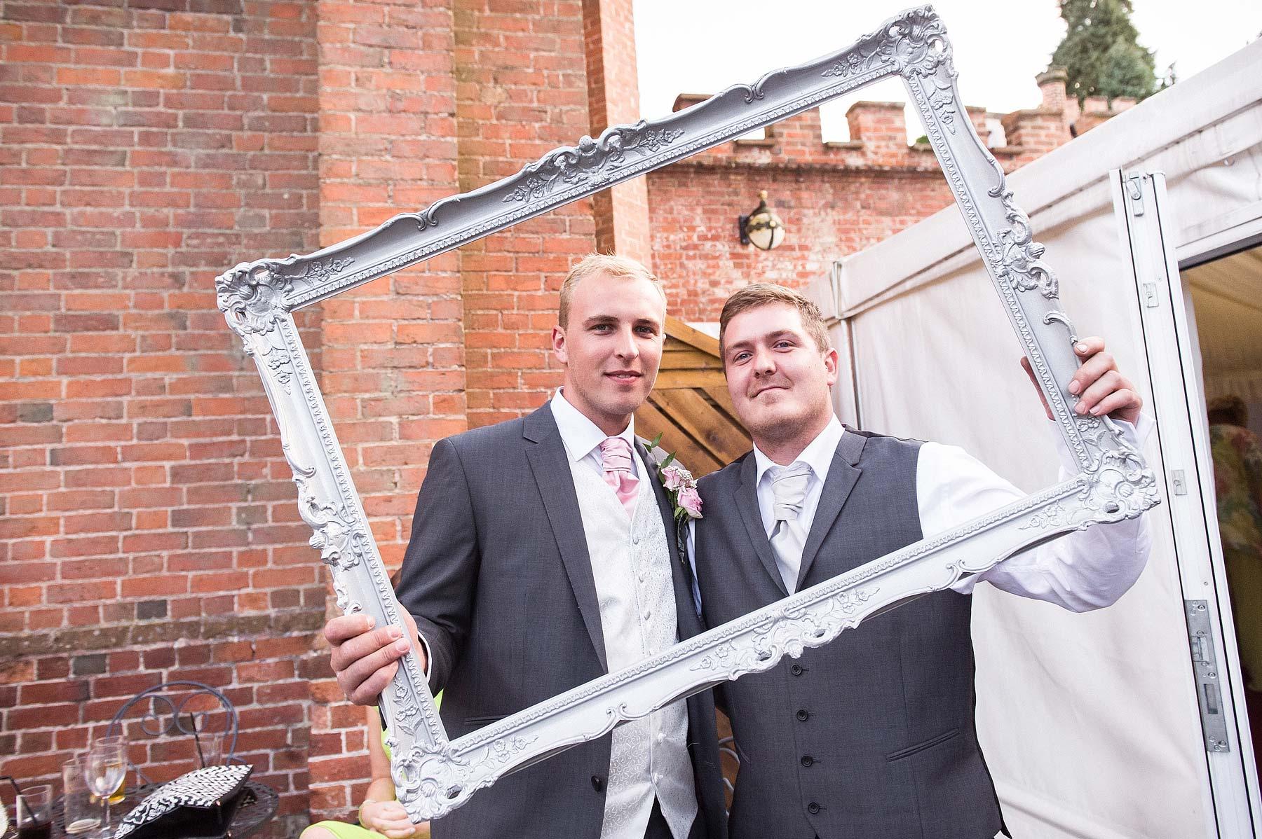 hawkesyard-estate-wedding-photographers-rugeley-103