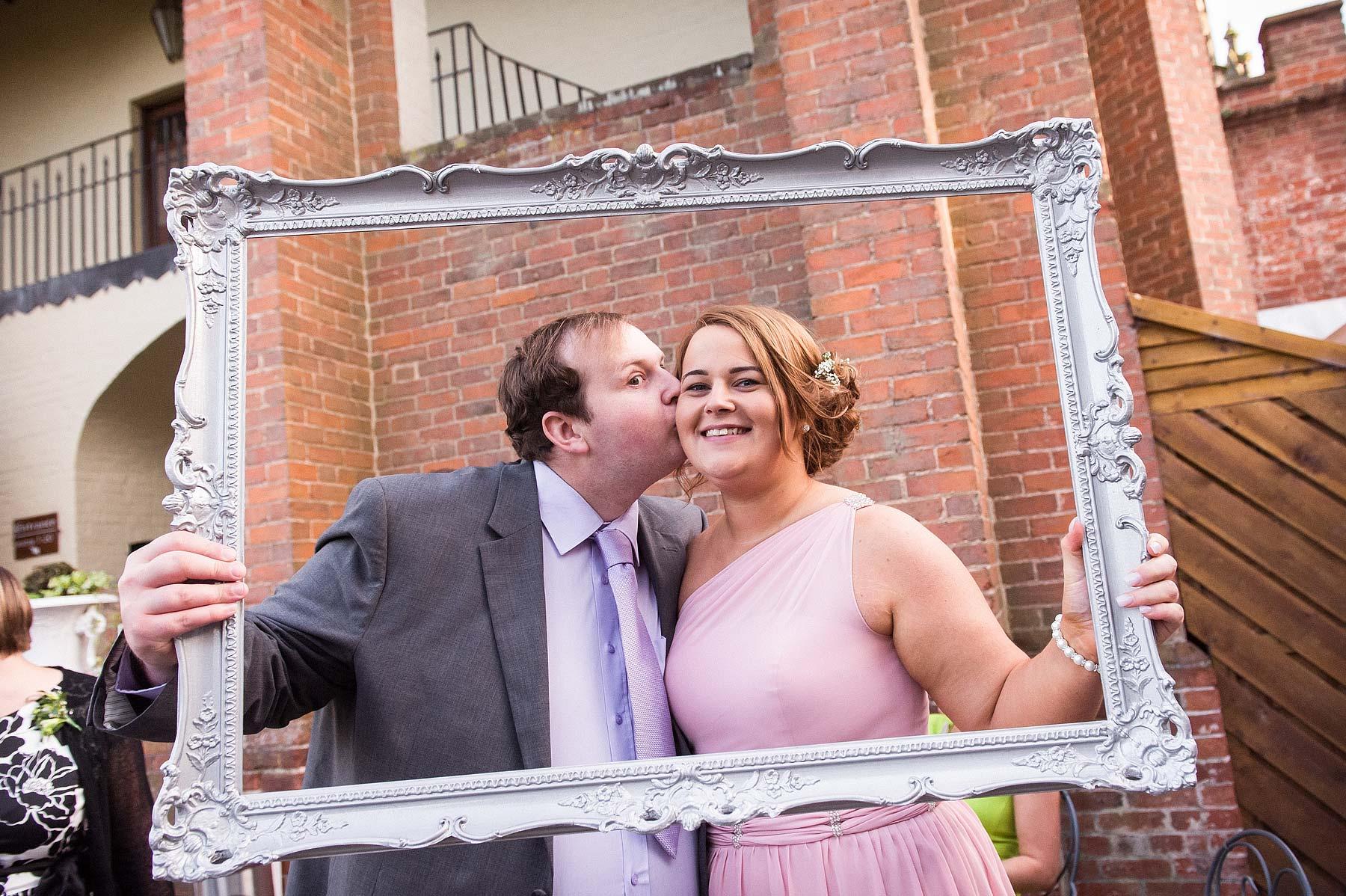 hawkesyard-estate-wedding-photographers-rugeley-105