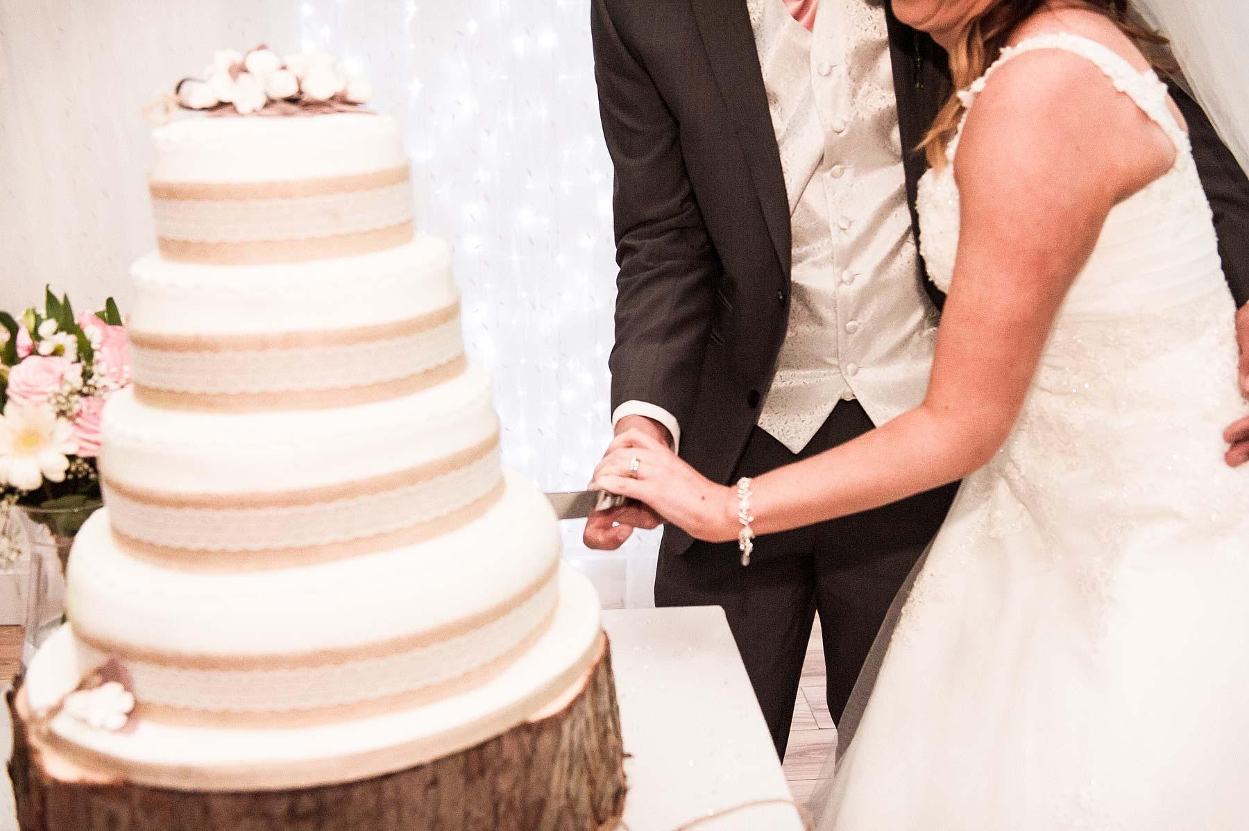 hawkesyard-estate-wedding-photographers-rugeley-106