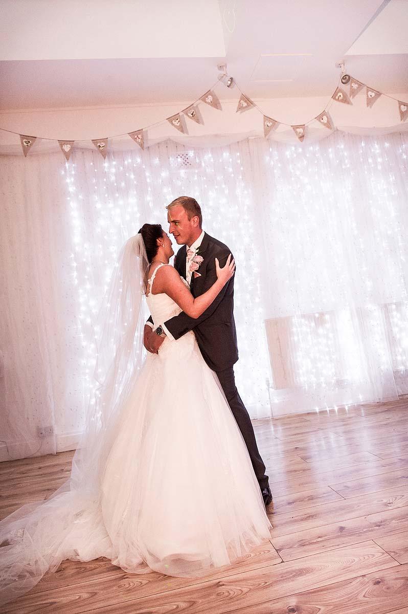 hawkesyard-estate-wedding-photographers-rugeley-107
