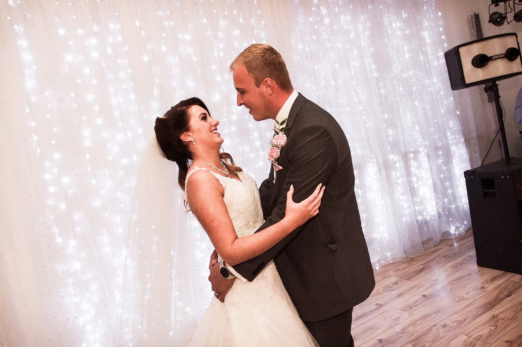 hawkesyard-estate-wedding-photographers-rugeley-108