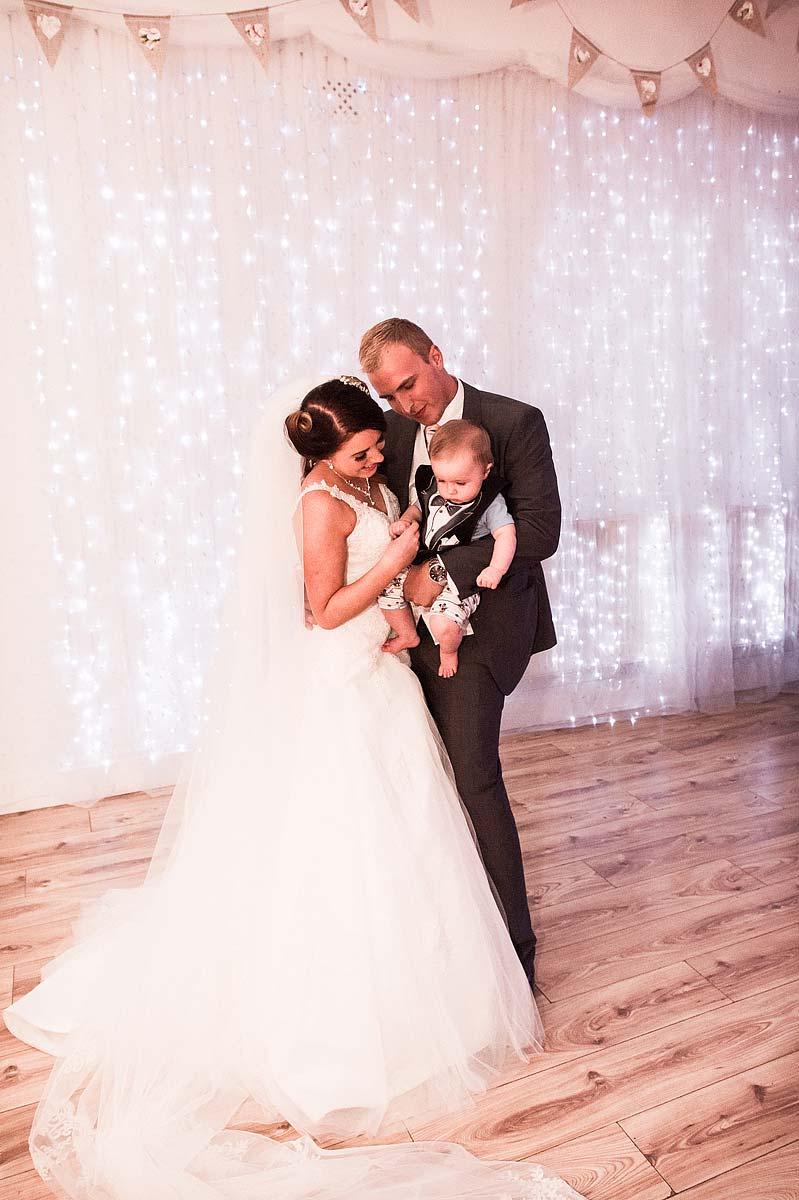 hawkesyard-estate-wedding-photographers-rugeley-111
