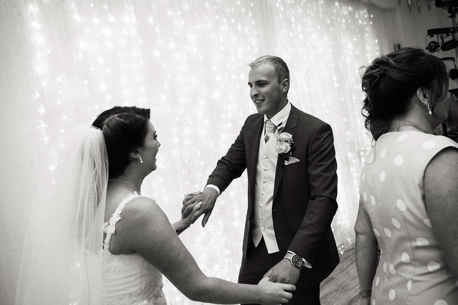 hawkesyard-estate-wedding-photographers-rugeley-113