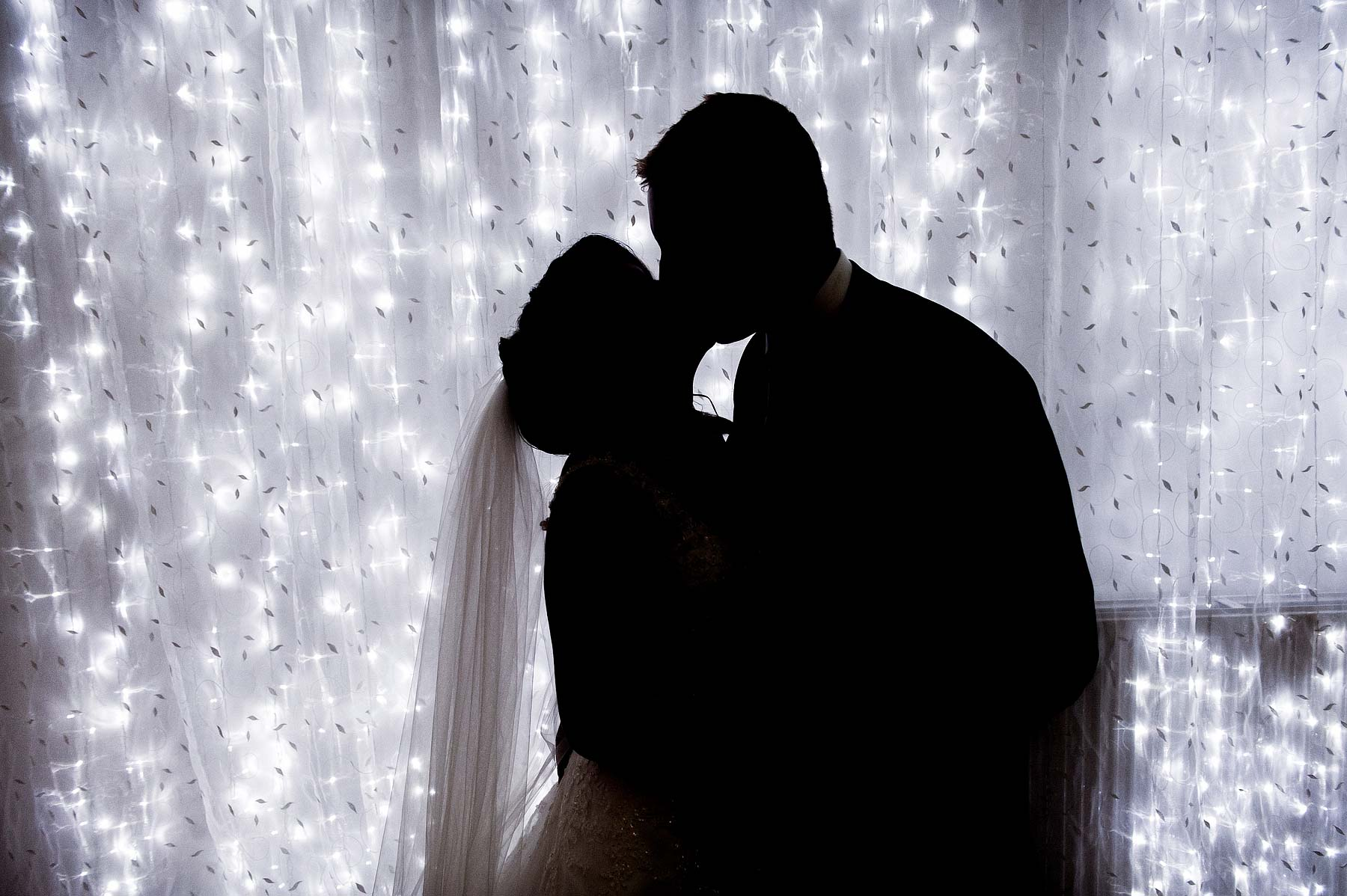 hawkesyard-estate-wedding-photographers-rugeley-115