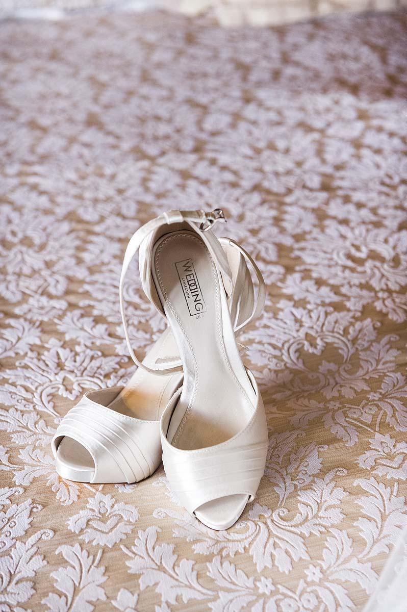 albright-hussey-manor-wedding-photographers-004