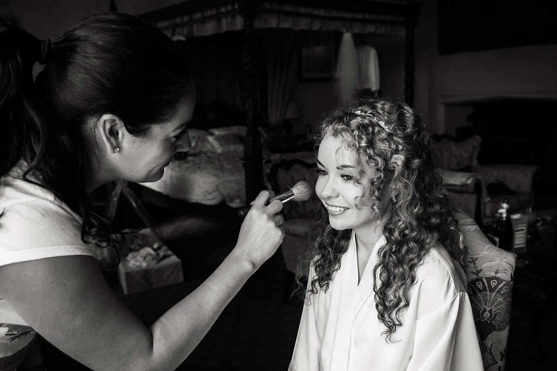 albright-hussey-manor-wedding-photographers-006
