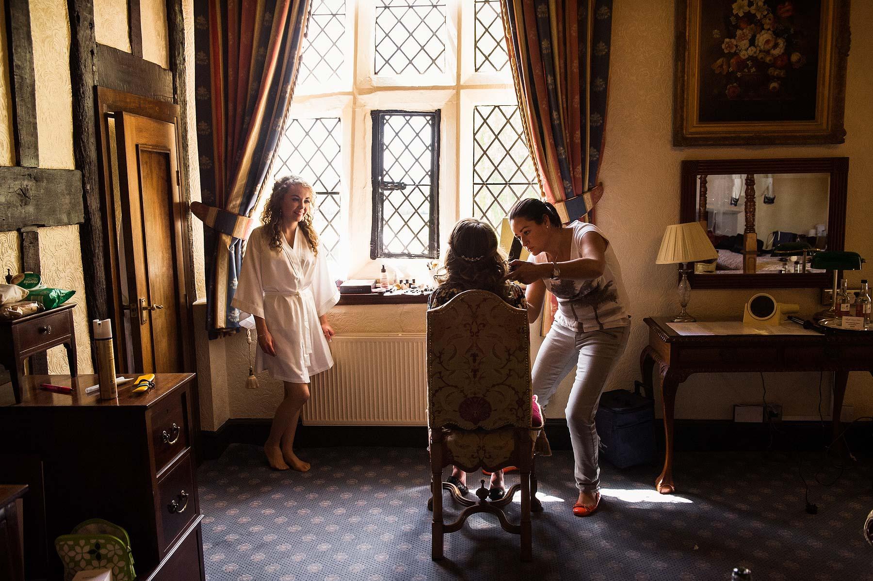 albright-hussey-manor-wedding-photographers-008