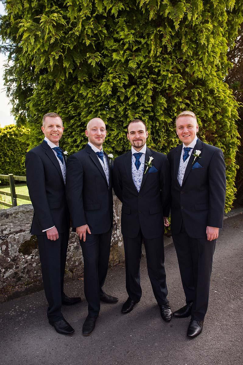 albright-hussey-manor-wedding-photographers-009