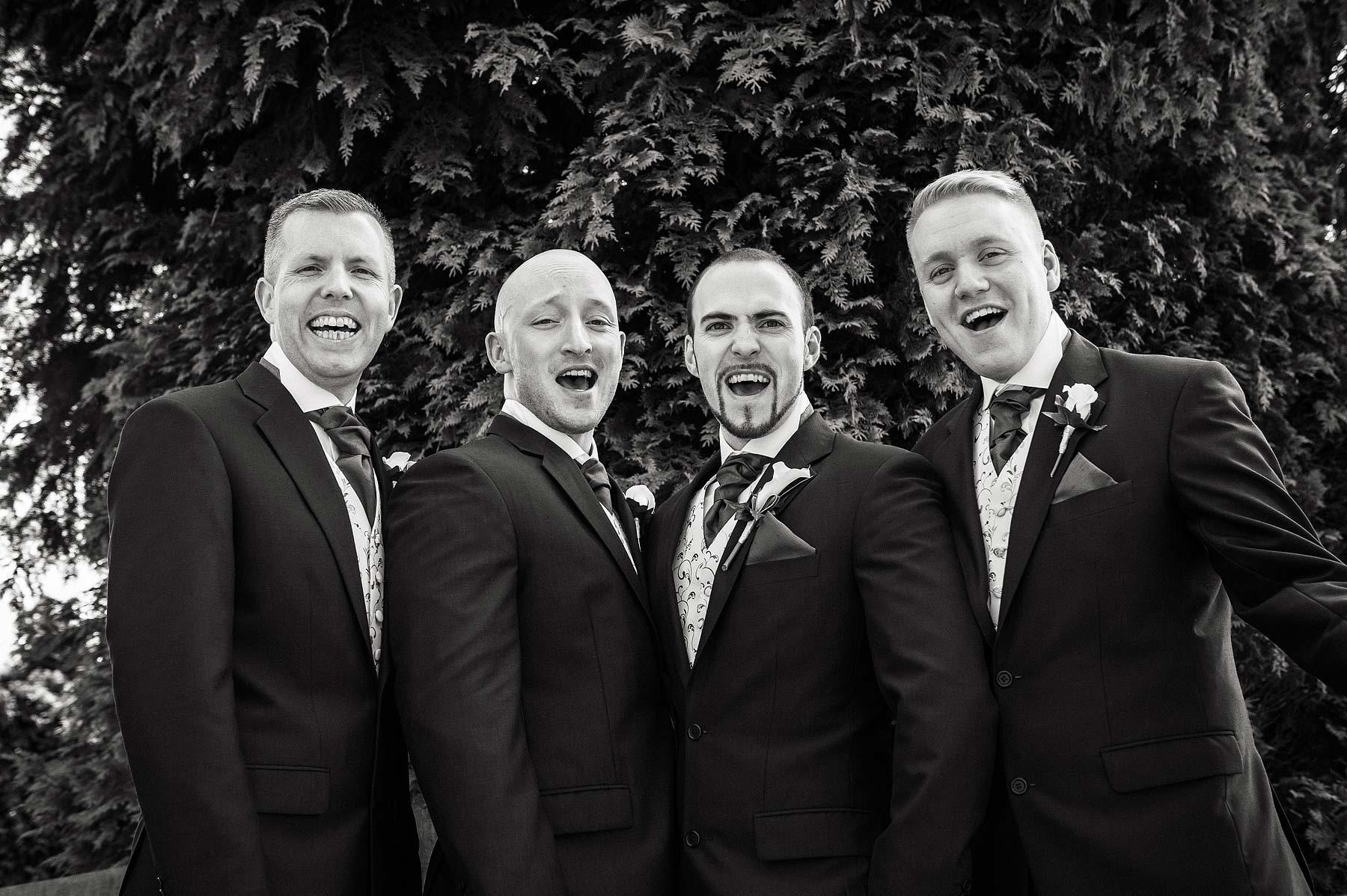 albright-hussey-manor-wedding-photographers-010