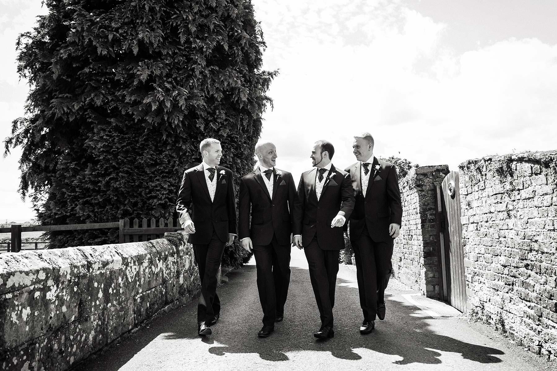 albright-hussey-manor-wedding-photographers-011