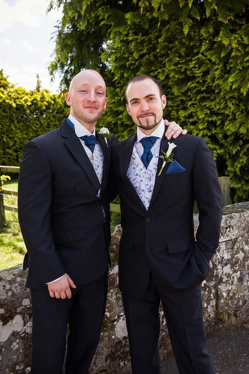 albright-hussey-manor-wedding-photographers-012
