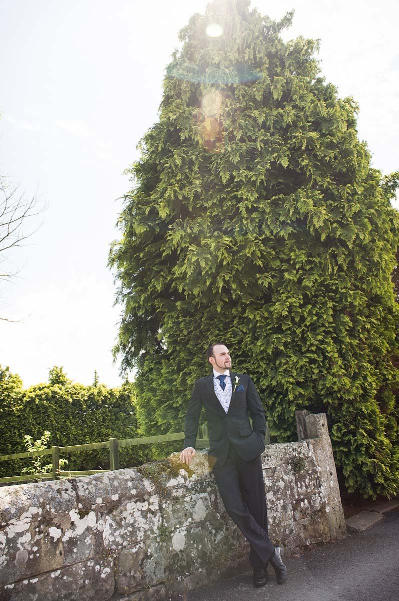 albright-hussey-manor-wedding-photographers-013