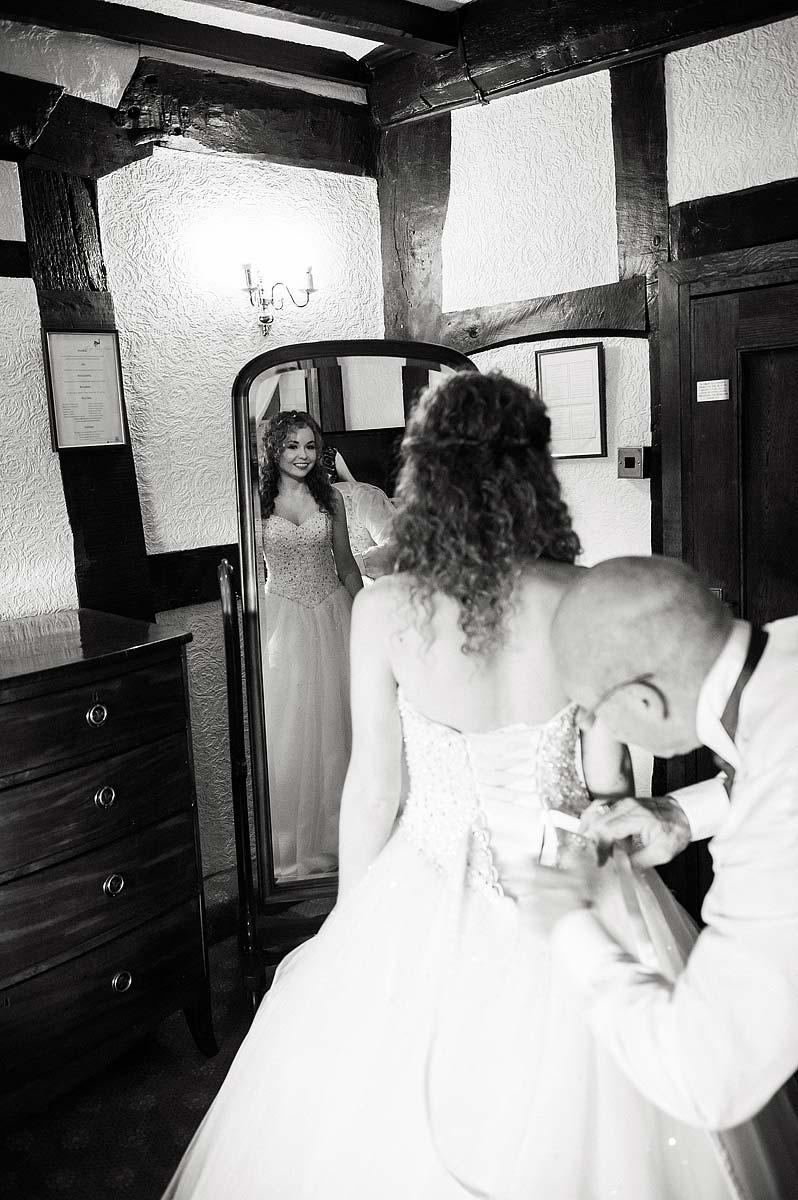 albright-hussey-manor-wedding-photographers-014