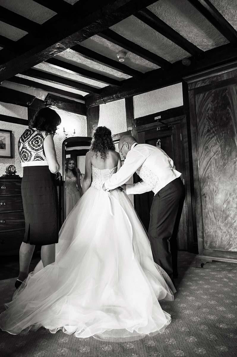 albright-hussey-manor-wedding-photographers-016