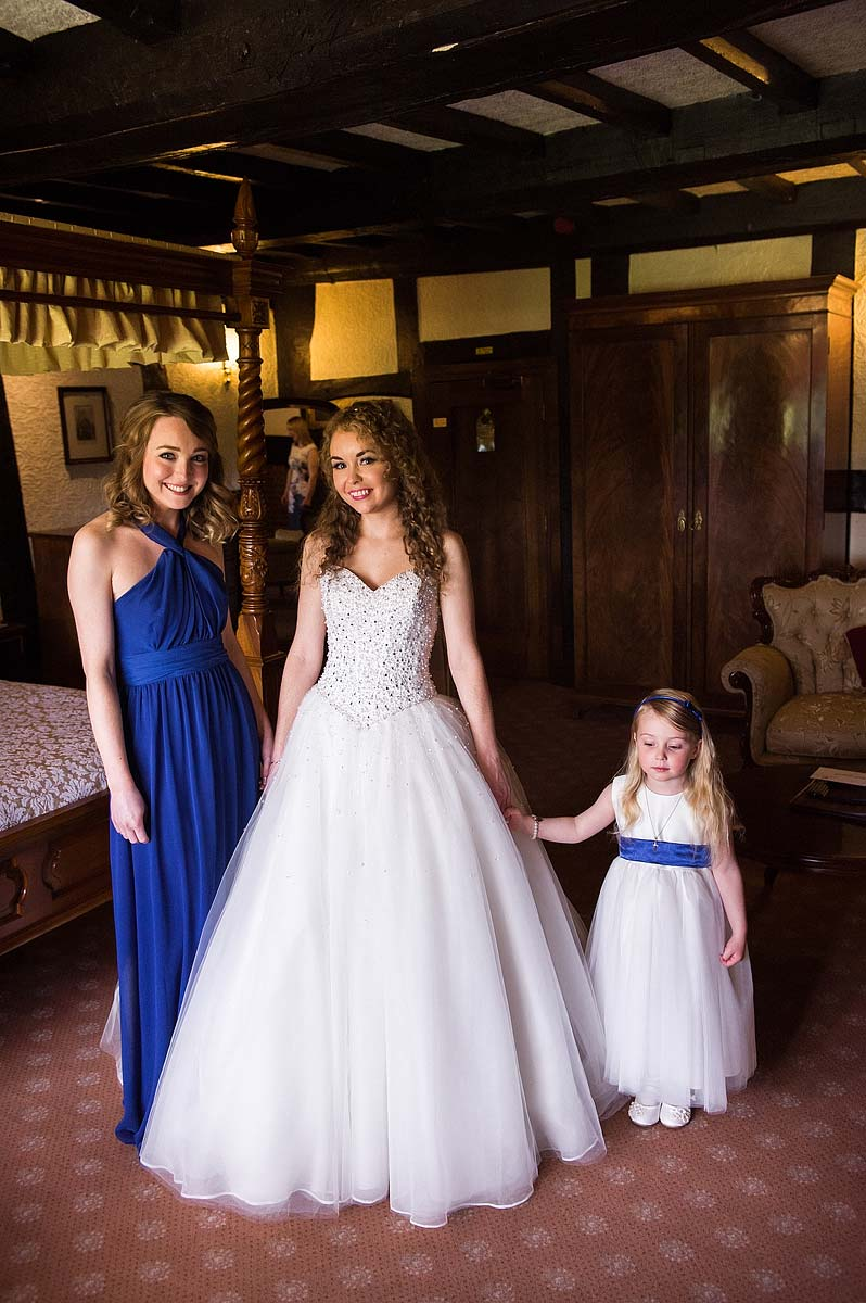 albright-hussey-manor-wedding-photographers-018