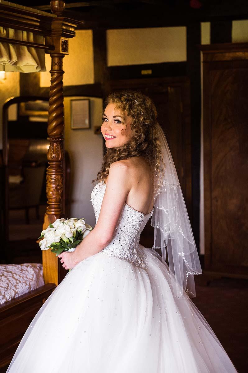 albright-hussey-manor-wedding-photographers-020