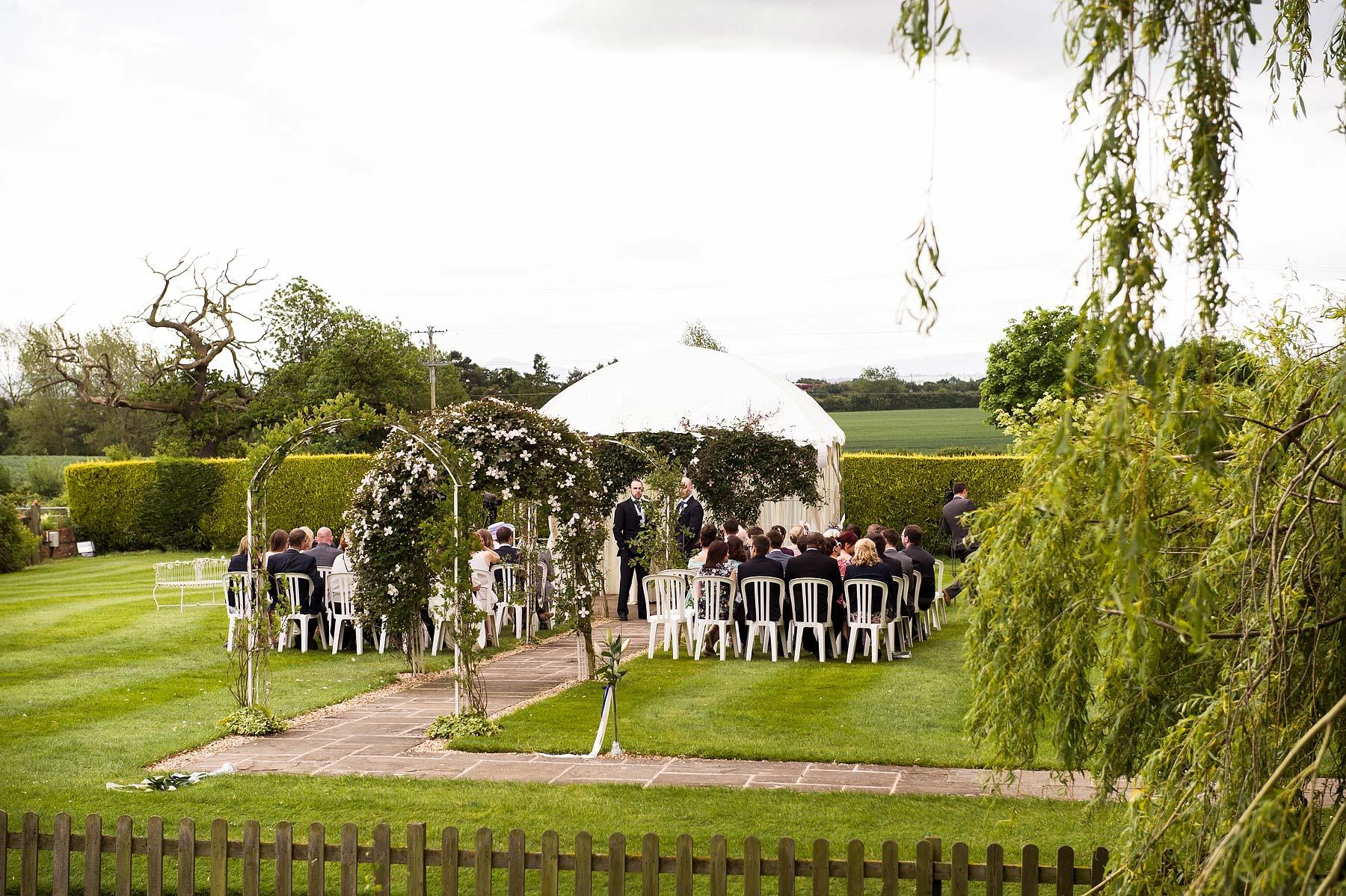 albright-hussey-manor-wedding-photographers-022