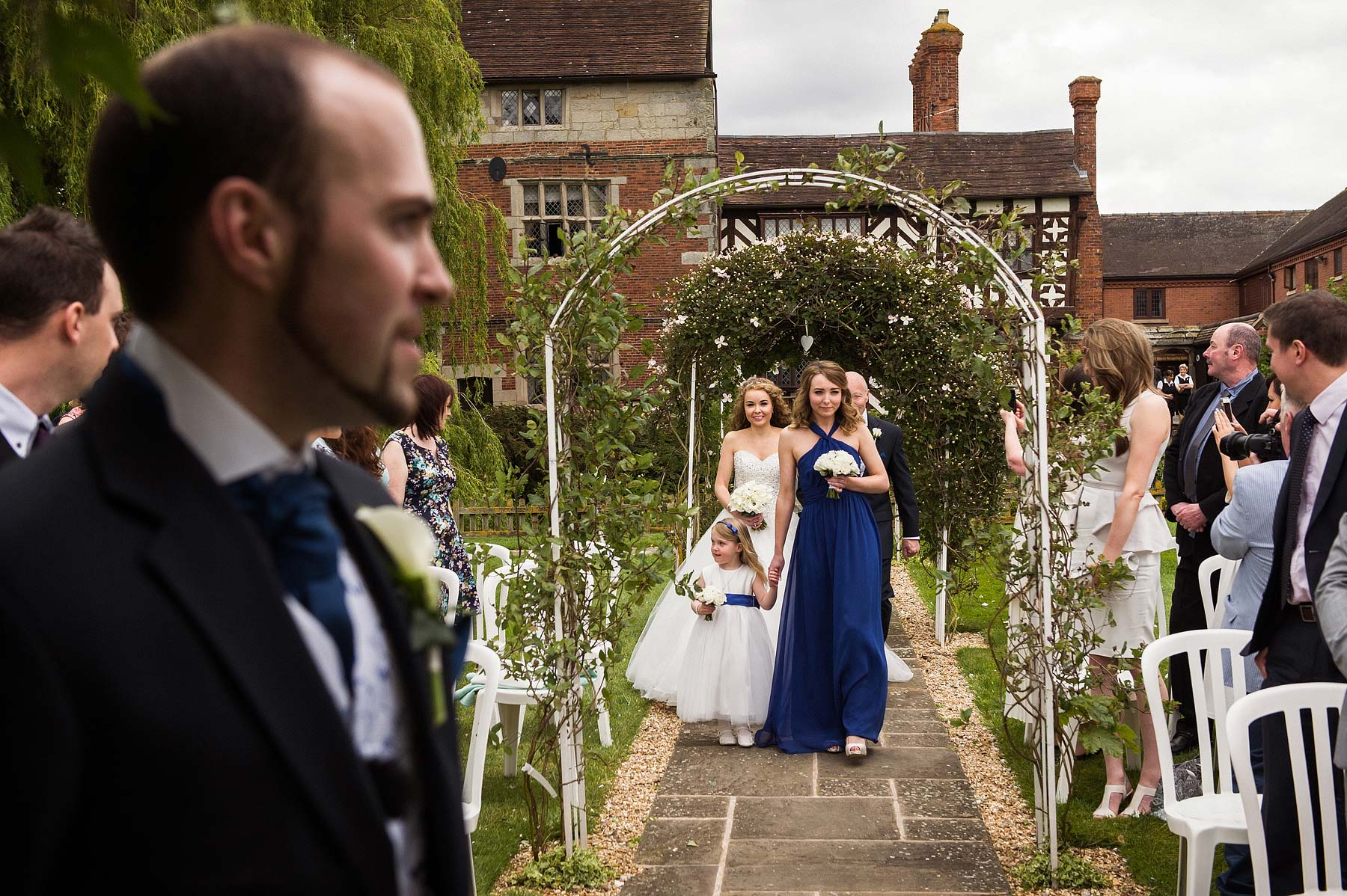 albright-hussey-manor-wedding-photographers-024
