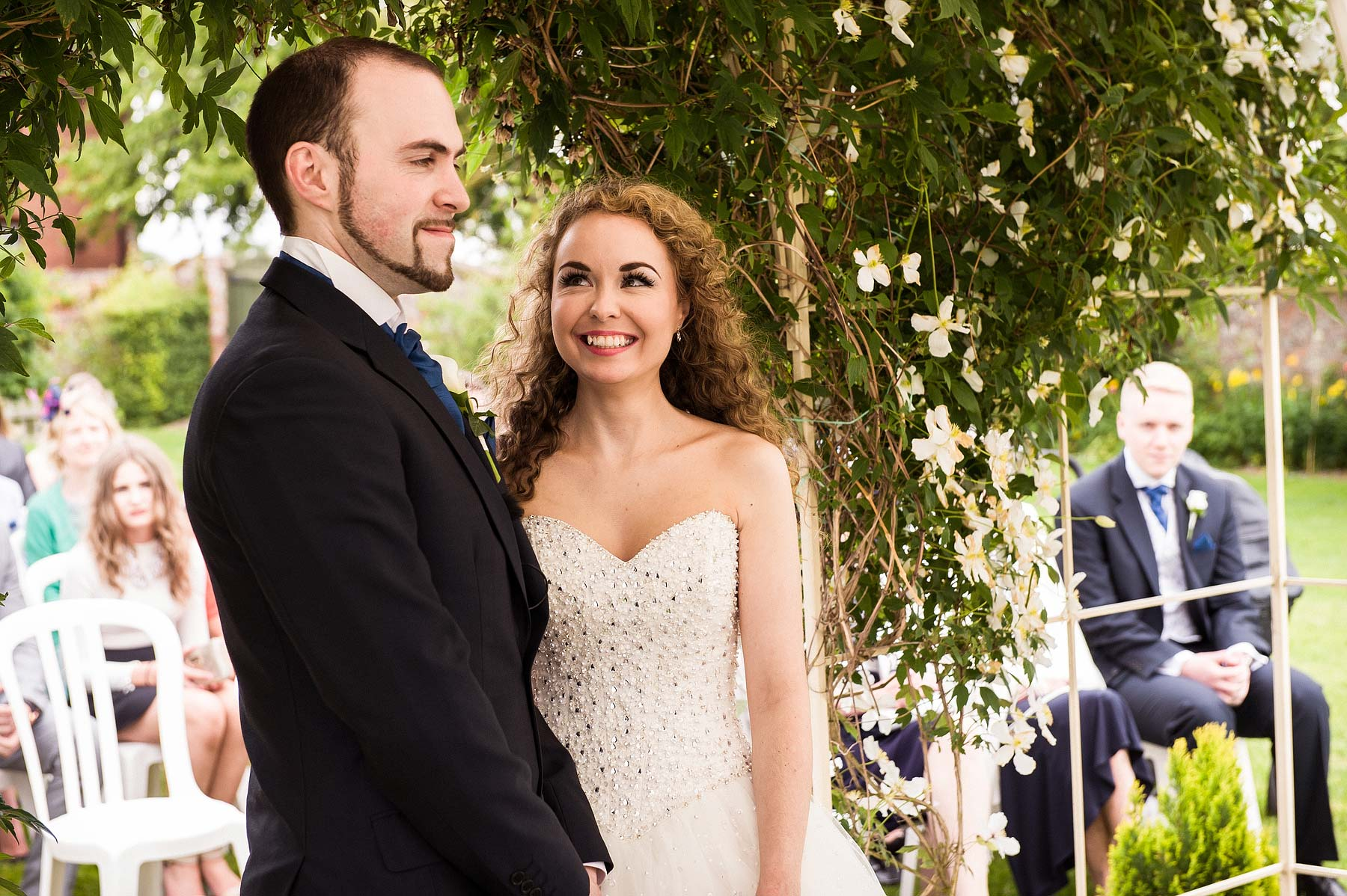 albright-hussey-manor-wedding-photographers-027
