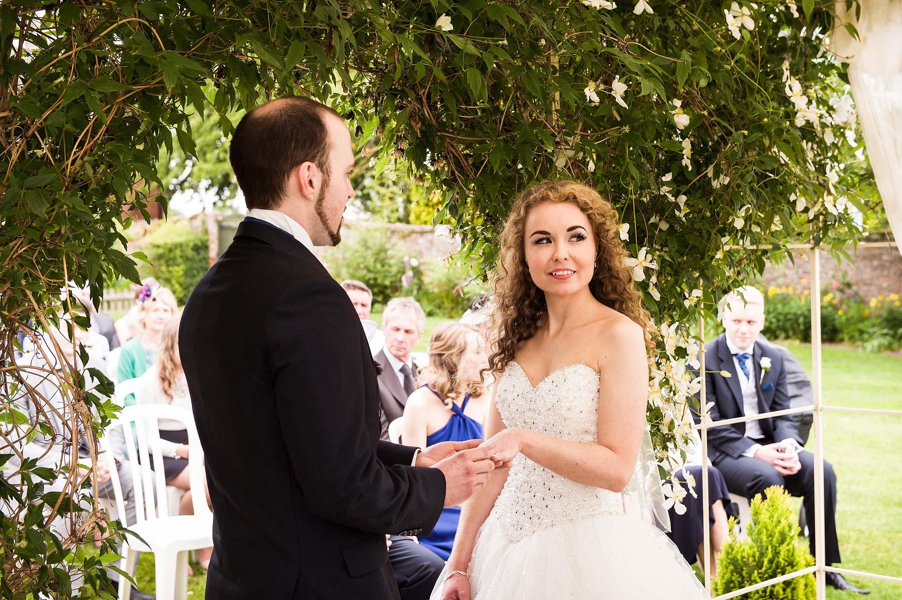 albright-hussey-manor-wedding-photographers-028