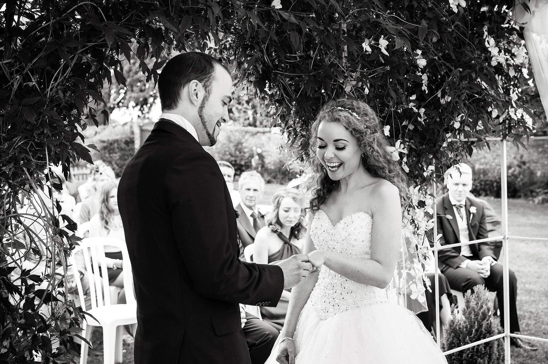 albright-hussey-manor-wedding-photographers-029