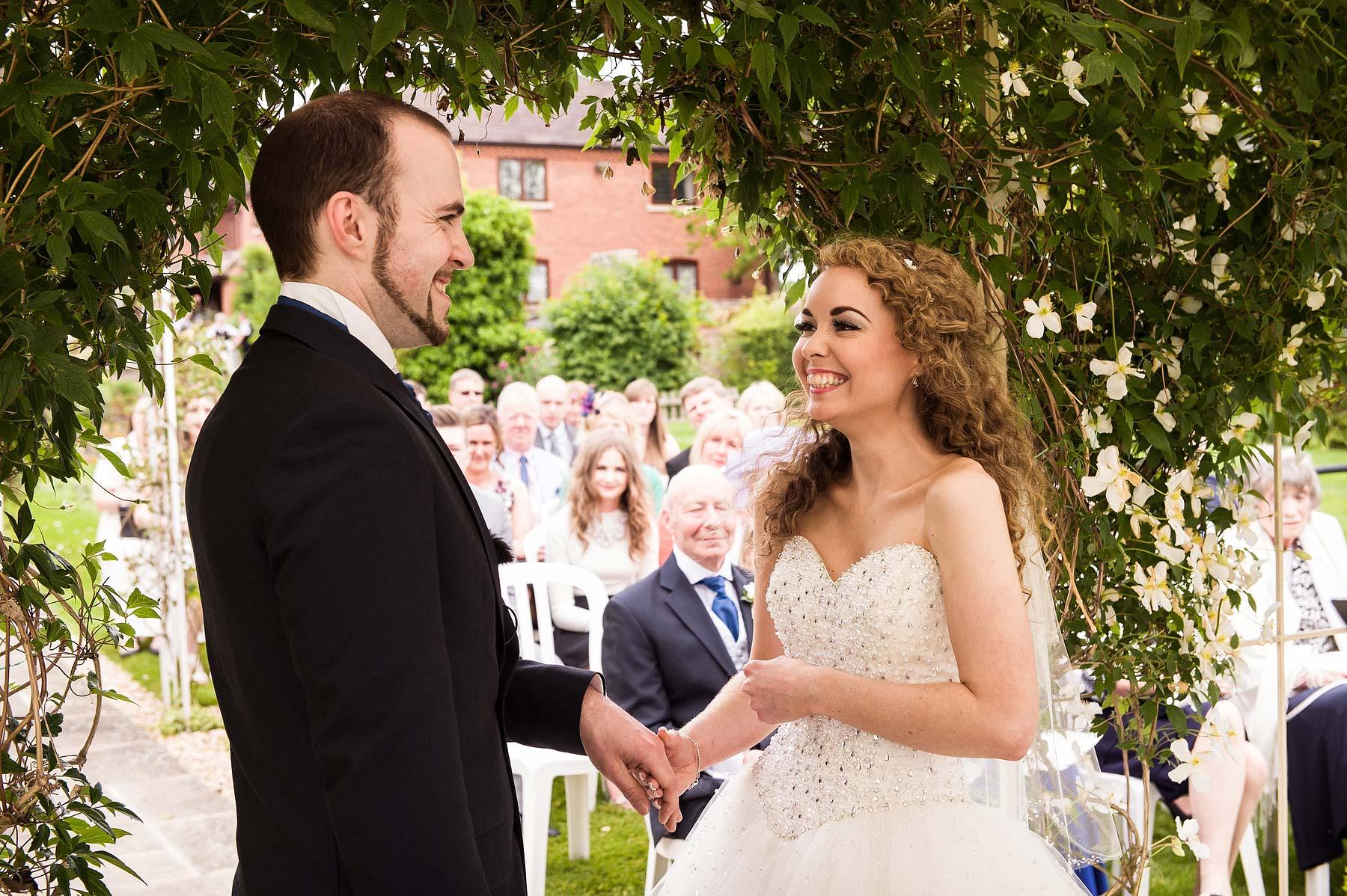 albright-hussey-manor-wedding-photographers-031